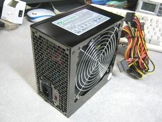 2011-11-08_ML115G5_電源交換_02.JPG