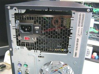 2011-11-08_ML115G5_電源交換_11.JPG