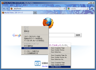 2011-11-13_Firefox_capture_12.PNG