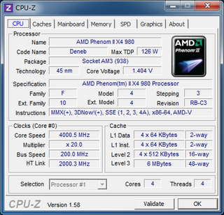 2011-11-29_PhenomII980BE_W7P64_4000MHz_CPU-Z_01.png