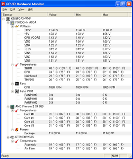 2011-11-29_PhtnomII980BE_WXP_3700MHz_HWMONITOR.PNG