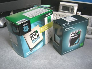 2011-12-11_01_SELL_AMD_CPU.JPG