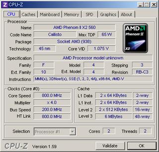 2011-12-12_ML115G5_PhenomIIx2-560BE_W2K_CPU-Z_01.png