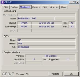 2011-12-12_ML115G5_PhenomIIx2-560BE_W2K_CPU-Z_02.png