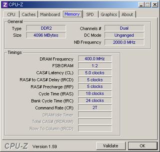 2011-12-12_ML115G5_PhenomIIx2-560BE_W2K_CPU-Z_03.png