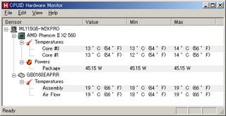 2011-12-12_ML115G5_PhenomIIx2-560BE_W2K_HWMonitor.png