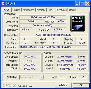2011-12-12_ML115G5_PhenomIIx2-560BE_WXP_CPU-Z.PNG