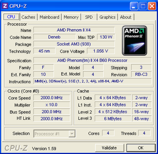2011-12-13_A88GMX_PhenomIIx2-560BE_WXP_CPU-Z_4Core.PNG