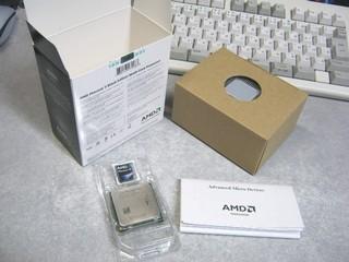 2011-12-13_PhenomIIx2-560BE_01.jpg
