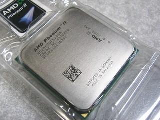2011-12-13_PhenomIIx2-560BE_02.jpg