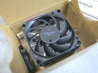 2011-12-13_PhenomIIx2-560BE_03.jpg