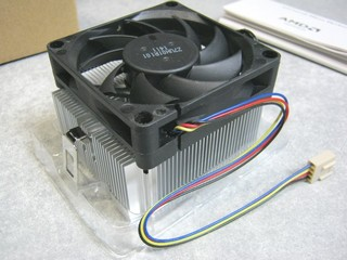 2011-12-13_PhenomIIx2-560BE_05.jpg