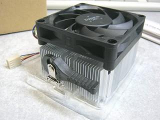 2011-12-13_PhenomIIx2-560BE_06.jpg