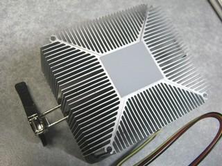 2011-12-13_PhenomIIx2-560BE_08.jpg