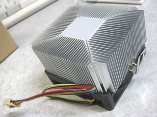 2011-12-13_PhenomIIx2-560BE_09.jpg