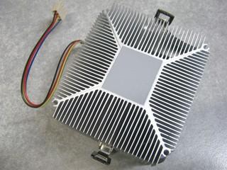 2011-12-13_PhenomIIx2-560BE_10.jpg