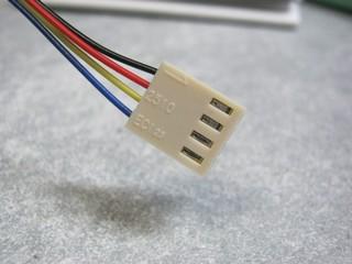 2011-12-13_PhenomIIx2-560BE_15.jpg