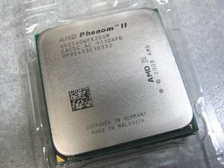 2011-12-13_PhenomIIx2-560BE_17.jpg