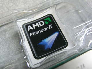 2011-12-18_PhenomII_X4_965BE_08.JPG