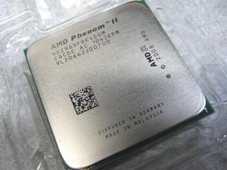 2011-12-18_PhenomII_X4_965BE_09.JPG