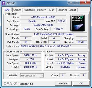 2011-12-19_PhenomII-X4-965BE_CPU-Z_00_default_cpu.png