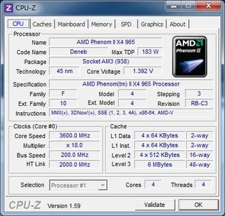 2011-12-19_PhenomII-X4-965BE_CPU-Z_01_3600MHz.png