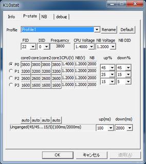 2011-12-19_PhenomII-X4-965BE_K10stat_02_3800MHz.png