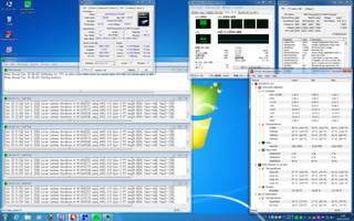 2011-12-19_PhenomII-X4-965BE_SS_3800MHz.png