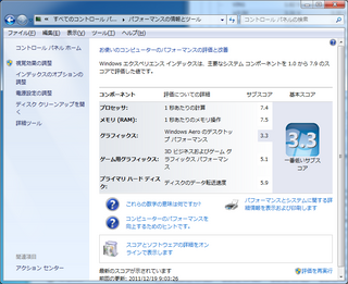 2011-12-19_PhenomII-X4-965BE_WEIndex_01_3600MHz.png