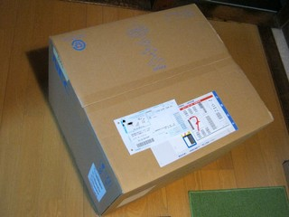 2011-12-24__NTT-X_NEC.JPG