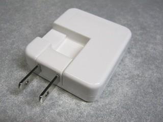 2011-12-24__USB_AC_アダプタ_05.JPG