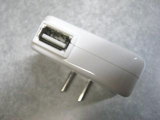 2011-12-24__USB_AC_アダプタ_10.JPG