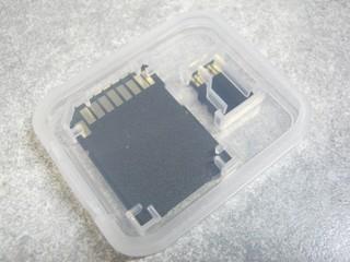 2011-12-24__microSDHCカード4GB_02.JPG