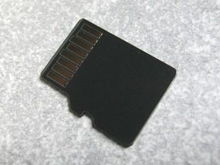 2011-12-24__microSDHCカード4GB_05.JPG