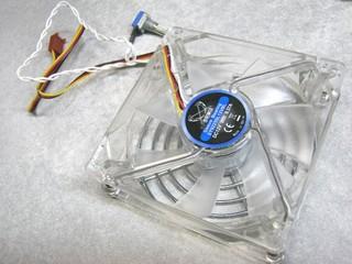 2011-12-27_S70_14_CaseFan_01.JPG