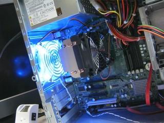 2011-12-27_S70_19_CaseFan_06.JPG