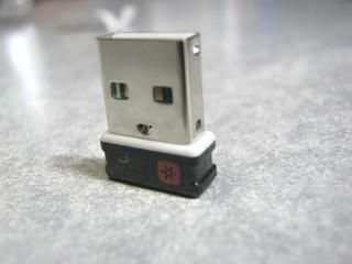 2011-12-29_NTT-X_m325_16.JPG