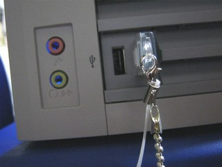 2011-12-30_Memory_08.JPG