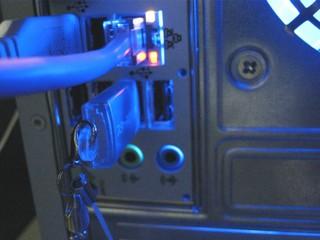 2011-12-30_Memory_09.JPG