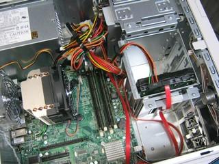 2011-12-31_change_front_fan_04.JPG
