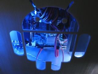 2011-12-31_change_front_fan_29.JPG