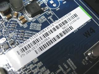 2012-01-01_FreeT_ATI_HD5450_09.JPG