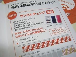 2012-01-02_Change_Phone_03.JPG