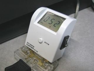 2012-01-04_アイドリング時の消費電力.JPG