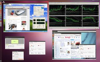 2012-01-04_PJ_Ubuntu_QUXGA-W_SS.png