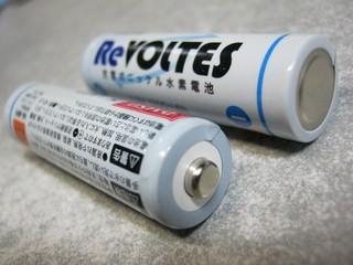 2012-01-07_Daiso_19_充電式ニッケル水素電池_06.JPG