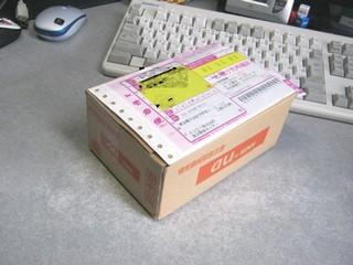 2012-01-08_K009_卓上ホルダ_01.JPG