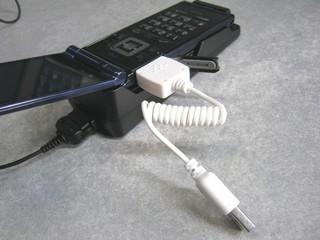 2012-01-08_K009_USB通信ケーブル_02.JPG