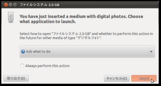 2012-01-08_K009_USB_Ubuntu_SDCard_01.png