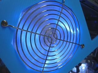2012-01-13_PJ_Side_FAN_Filter_12.JPG
